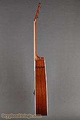 2012 Taylor Guitar 410ce Image 7