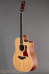 2012 Taylor Guitar 410ce Image 8