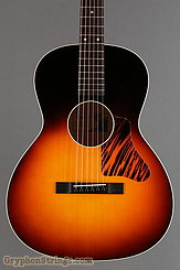 Waterloo Guitar WL-12 Sunburst, maple NEW Image 10