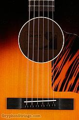 Waterloo Guitar WL-12 Sunburst, maple NEW Image 11