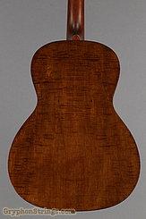 Waterloo Guitar WL-12 Sunburst, maple NEW Image 12