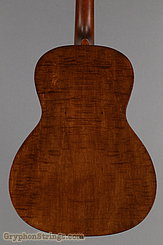 Waterloo Guitar WL-12 Sunburst, maple NEW Image 12