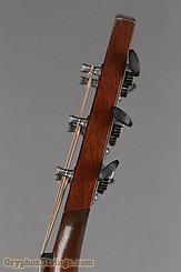 Waterloo Guitar WL-12 Sunburst, maple NEW Image 14