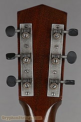 Waterloo Guitar WL-12 Sunburst, maple NEW Image 15