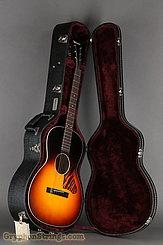 Waterloo Guitar WL-12 Sunburst, maple NEW Image 17