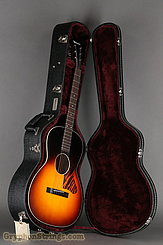 Waterloo Guitar WL-12 Sunburst, maple NEW Image 17