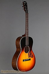 Waterloo Guitar WL-12 Sunburst, maple NEW Image 2
