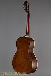 Waterloo Guitar WL-12 Sunburst, maple NEW Image 4