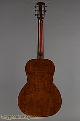 Waterloo Guitar WL-12 Sunburst, maple NEW Image 5