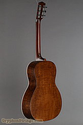 Waterloo Guitar WL-12 Sunburst, maple NEW Image 6