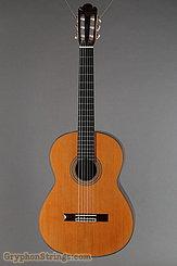 2006 Pavan Guitar TP-20