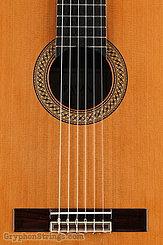 2006 Pavan Guitar TP-20 Image 11