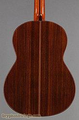 2006 Pavan Guitar TP-20 Image 12