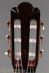 2006 Pavan Guitar TP-20 Image 13