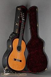 2006 Pavan Guitar TP-20 Image 19