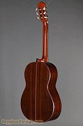 2006 Pavan Guitar TP-20 Image 4