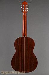 2006 Pavan Guitar TP-20 Image 5