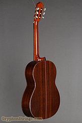 2006 Pavan Guitar TP-20 Image 6