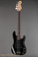 2005 Fender Bass American Standard Precision