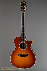 2014 Taylor Guitar 614ce
