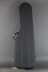 Hiscox Case Pro-II EBS (P&J bass) NEW