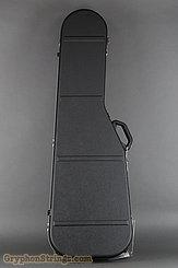 Hiscox Case Pro-II EBS (P&J bass) NEW Image 3