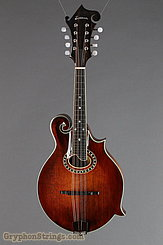 Eastman Mandolin MD514, Sunbusrt NEW