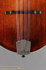 Eastman Mandolin MD514, Sunbusrt NEW Image 11