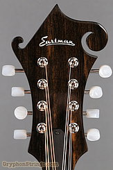 Eastman Mandolin MD514, Sunbusrt NEW Image 13