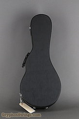 Eastman Mandolin MD514, Sunbusrt NEW Image 15
