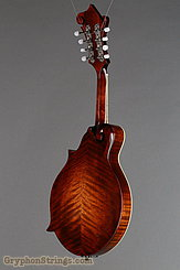 Eastman Mandolin MD514, Sunbusrt NEW Image 4