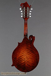 Eastman Mandolin MD514, Sunbusrt NEW Image 5