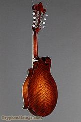 Eastman Mandolin MD514, Sunbusrt NEW Image 6