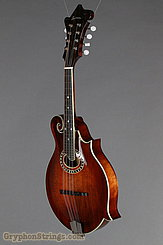 Eastman Mandolin MD514, Sunbusrt NEW Image 8