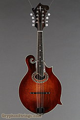 Eastman Mandolin MD514, Sunbusrt NEW Image 9