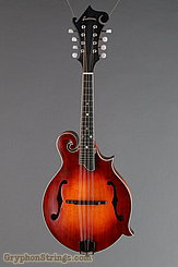 Eastman Mandolin MD515, Varnish NEW
