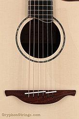 Lowden Guitar Pierre Bensusan Signature Series NEW Image 11