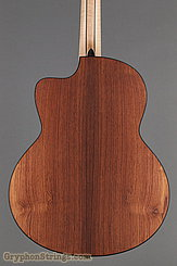 Lowden Guitar Pierre Bensusan Signature Series NEW Image 12