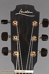 Lowden Guitar Pierre Bensusan Signature Series NEW Image 13