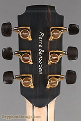 Lowden Guitar Pierre Bensusan Signature Series NEW Image 14