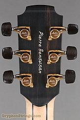 Lowden Guitar Pierre Bensusan Signature Series NEW Image 14