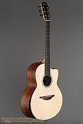 Lowden Guitar Pierre Bensusan Signature Series NEW Image 2