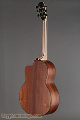 Lowden Guitar Pierre Bensusan Signature Series NEW Image 4