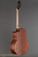 Lowden Guitar Pierre Bensusan Signature Series NEW Image 6