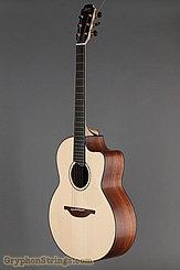 Lowden Guitar Pierre Bensusan Signature Series NEW Image 8