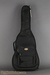 2017 Loar Guitar LO-16 BK Image 15