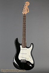2004 Fender Guitar Squier Strat