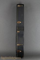 c. 1975 Gibson (Harptone) Case ES-175 or Similar Image 2
