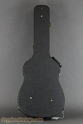 c. 1975 Gibson (Harptone) Case ES-175 or Similar Image 3