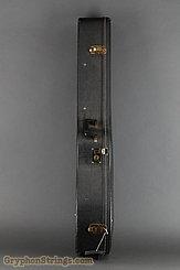 c. 1975 Gibson (Harptone) Case ES-175 or Similar Image 4